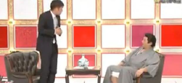 TKO キングオブコント2011「裏口入学」