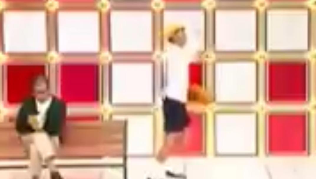 アキナ キングオブコント2014「ボールとれへん」