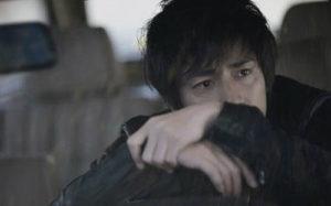 徳井義実 R-1ぐらんぷり2012「パンティの被り方」