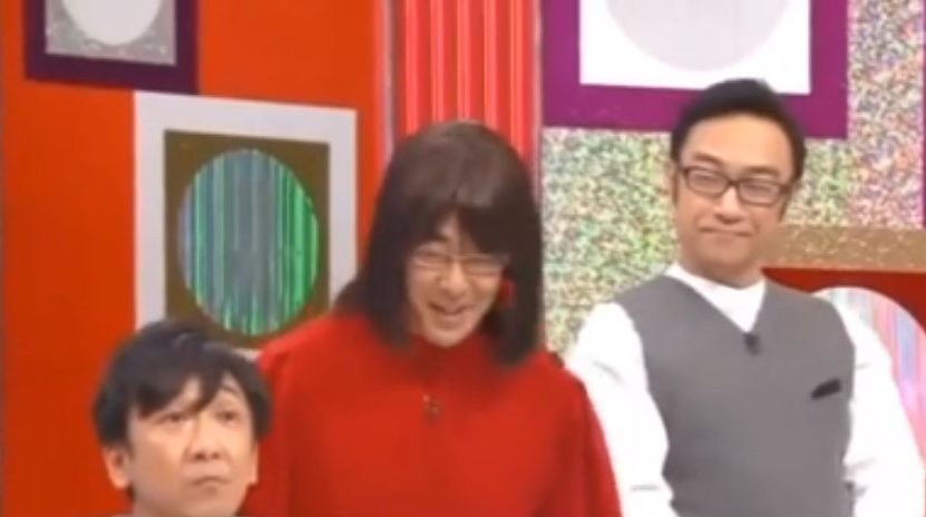 東京03 爆笑問題の検索ちゃんネタ祭り コント「小芝居」