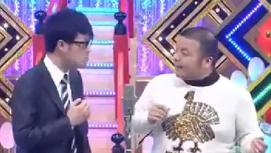 セルライトスパ M-1グランプリ2017敗者復活戦 漫才「レンタカー屋」