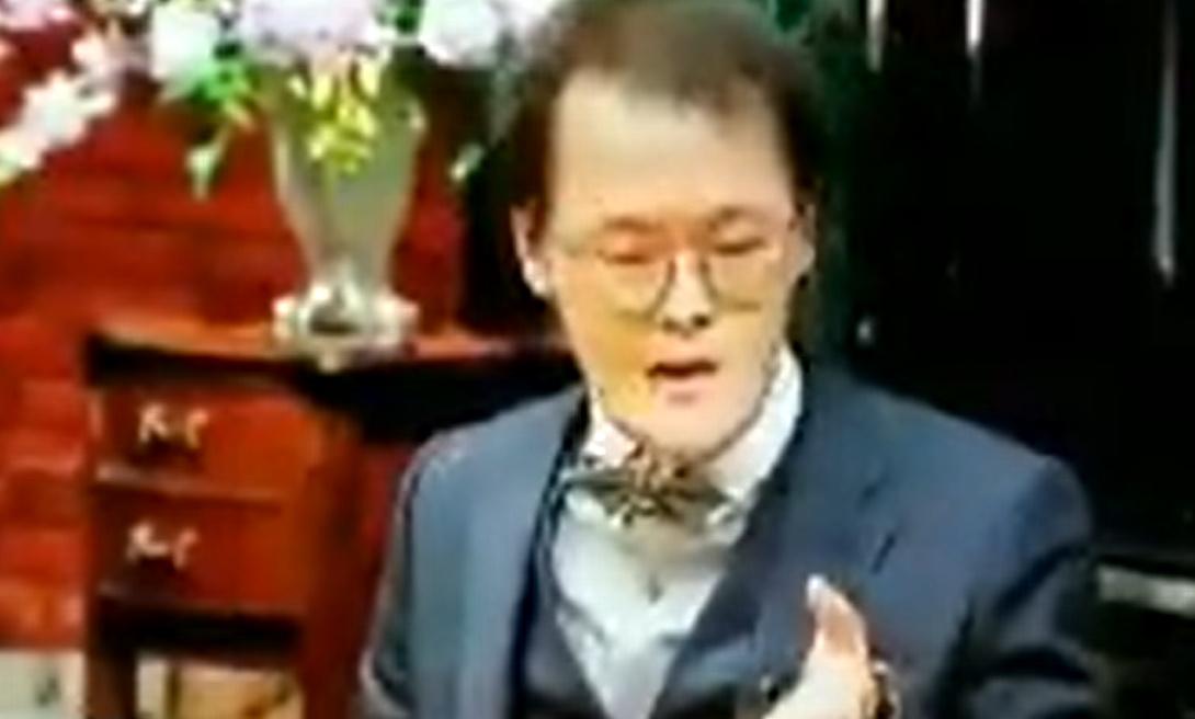 アインシュタイン稲田 すべらない話「女装メイク」