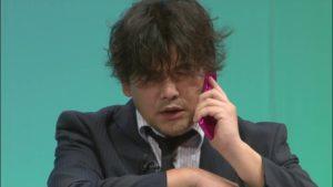 サンドウィッチマン コント「刑事富澤」