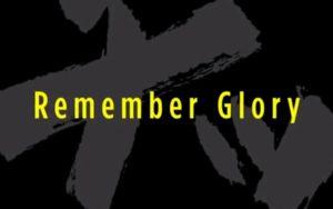バカリズム コント「Remember Glory」