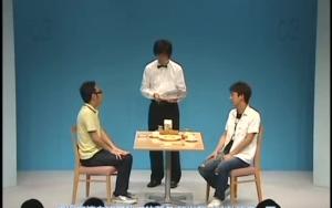 東京03 コント「ちょっと図々しい男」