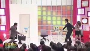 東京03 爆笑問題の検索ちゃんネタ祭り コント「終業後」