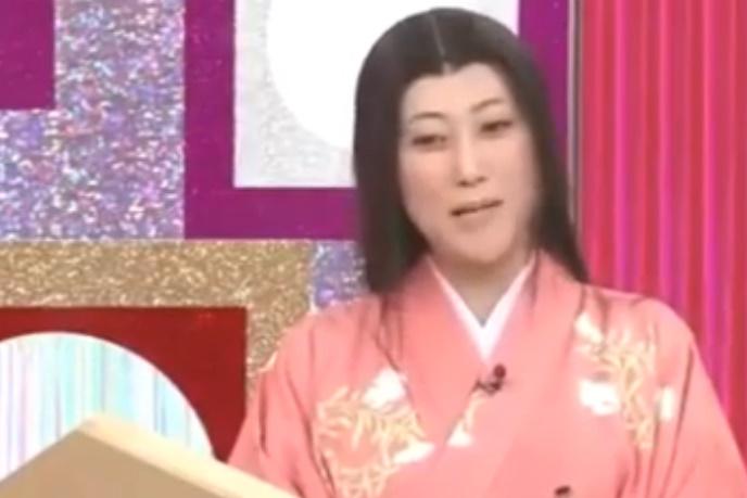友近 爆笑問題の検索ちゃんネタ祭り コント「大河ドラマ風レストラン」