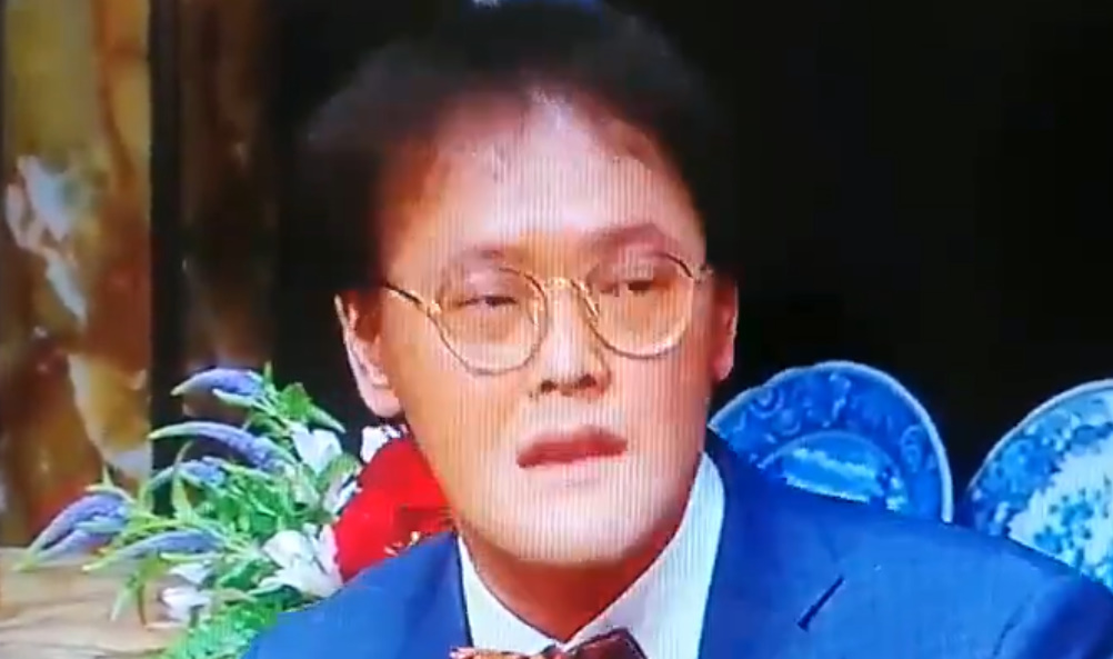 アインシュタイン稲田 すべらない話「USJ」