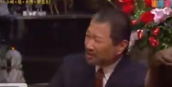 木村祐一 すべらない話「紅白歌合戦」