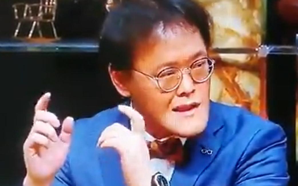 アインシュタイン稲田 すべらない話「外国人観光客」