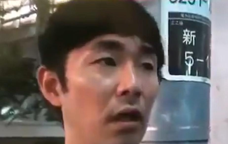 しずる池田 グッディ! 騒動に関するインタビュー