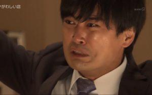 劇団ひとり×東京03豊本×ロバート秋山 コントの日 「いかがわしい店」