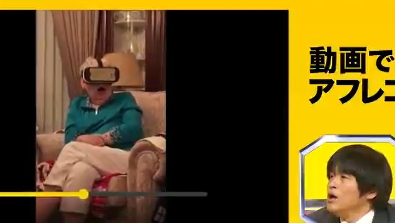 IPPONグランプリ 動画でアフレコ 秀逸回答まとめ