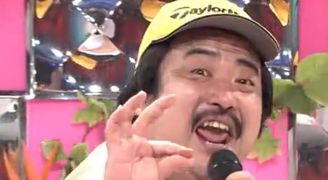 空気階段 バナナサンド アヴェ・マリア盛り上げ芝居選手権