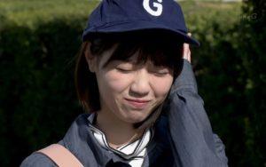 シソンヌ×乃木坂46 西野七瀬 LIFE! コント「ムロ待ち」