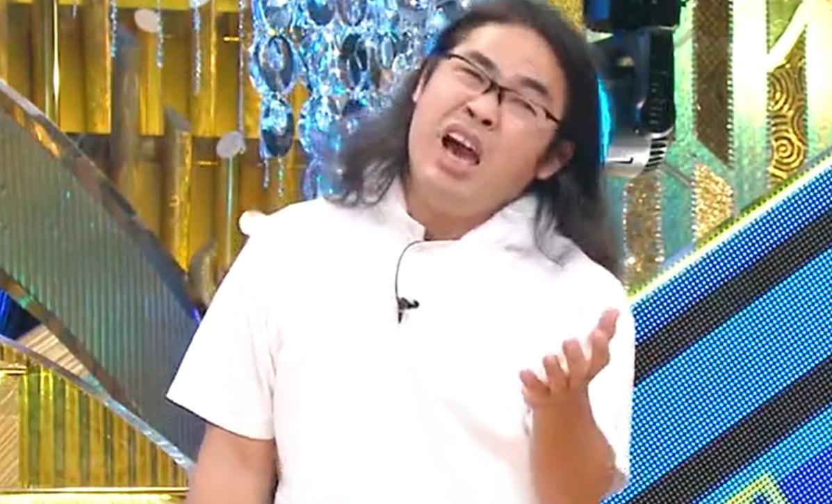 ロッチ ドリーム東西ネタ合戦 コント「ちがう!」