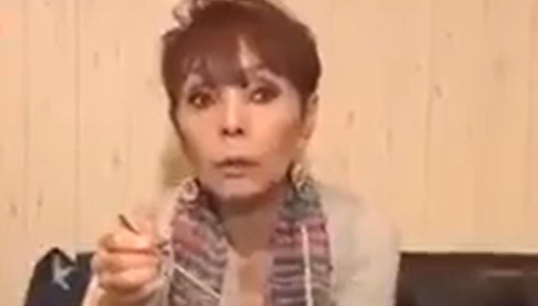 千鳥 相席食堂 研ナオコ「殺し屋」
