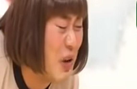 ハナコ クセがスゴいネタGP コント「完璧じゃない男」