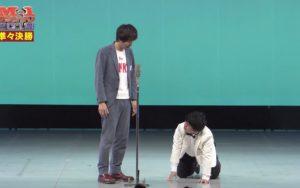 ニッポンの社長 M-1グランプリ2019予選 漫才「犬」