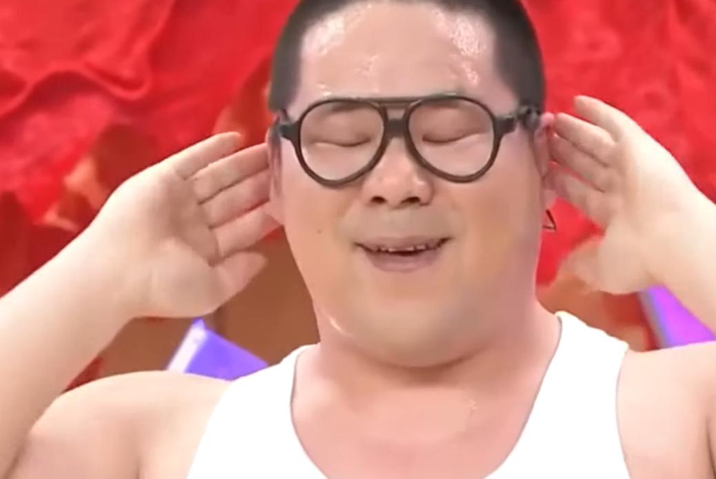 ネルソンズ クセがスゴいネタGP コント「ゾンビ③~美幸 捜索~」
